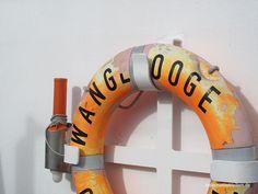 Die Entdeckung der Einfachheit auf Wangerooge