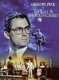 Gregory Peck...r.i.p.  Loved so much about him.