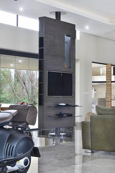 Tv Units, Flat Screen, Blood Plasma, Flatscreen, Plate Display