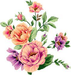 Galaxy S8 Wallpaper, Leaf Wall Art, Bunch Of Flowers, Botanical Flowers, Peony Flower, Textile Design, Kurti, Peonies, Floral Wreath