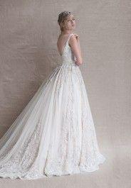 Paolo-Sebastian-SS15-bridal-gown-wedding-dress-dusty-sky-blue10