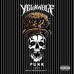 MUSIC: Yelawolf  Punk Ft . Travis Barker & Juicy J http://ift.tt/2woa3q2