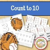 Sweetie's Teaching Resources | Teachers Pay Teachers Number Words Worksheets, Counting Activities, Kindergarten Blogs, School Reviews, Learning Resources, Teacher Resources, Learn To Count, Teacher Organization, Play Dough