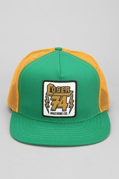 7cbf5c61d 18 Best hats images in 2015 | Snapback hats, Baseball hats, Beanie hats
