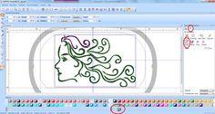 Bewerk je tekening - gewoon met DesignWorks!