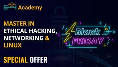 Master In Ethical Hacking, Networking & Linux Cyber Security Course, Security Architecture, Security Courses, Computer Forensics, Linux Operating System, Technology Tools, Computer Network, App Development, Vulnerability