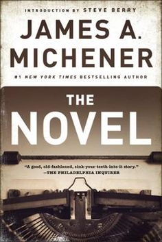 The Novel by James A. Michener,Steve Berry, Click to Start Reading eBook, In this riveting, ambitious novel from James A. Michener, the renowned chronicler of epic history tur