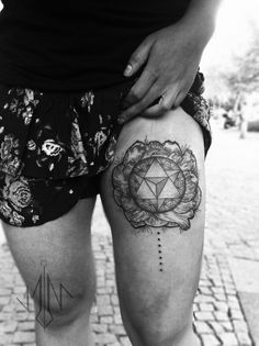 Free tattoo flash designs download, thigh tattoos male, foot ...