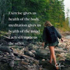Pin by brenda dotter on calm Calm Meditation, Guided Meditation, Calm App, Quotes To Live By, Life Quotes, Qoutes, Wisdom Quotes, Benefits Of Mindfulness, Zen Attitude