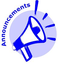 Education News: Alaska to announce a new testing vendor for student assessments soon!