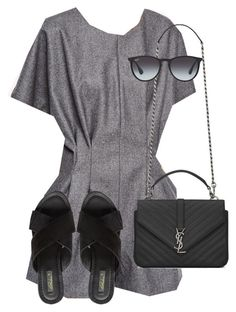 """""""Untitled #9014"""" by alexsrogers ❤ liked on Polyvore"""