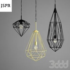 jspr-diamonds