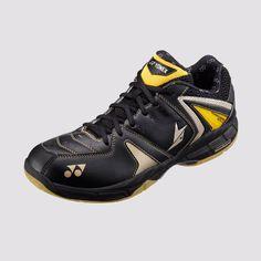 Yonex SHBSC6LDEX Badminton Shoes Yonex SC6LDEX Lin Dan Badminton Shoes #badminton #shoes #lindan