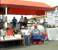 Panamá: Lotería nacional de Beneficencia celebro el sorteo de oro miercolito Nº 2495 del miércoles 17 de Septiembre 2014. Resultados Lotería de Panamá miércoles 17-9-14 -Primero-4502-S:3-F:15 -Letras:-ACCB