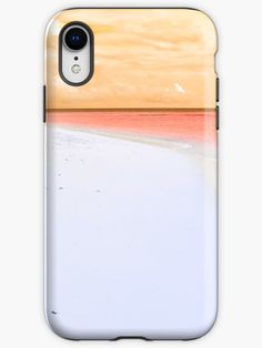 A modern twist on an exotic traveling photography with shades of peach colour. Phone and pad cases.• Millions of unique designs by independent artists. Find your thing. Iphone Wallet, Iphone 11, Shades Of Peach, Peach Colors, Iphone Case Covers, Sunny Days, Decorating Your Home, Exotic, Travel Photography