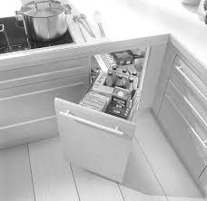 oberschrank eckl sung k che pinterest oberschr nke m bel und k che. Black Bedroom Furniture Sets. Home Design Ideas