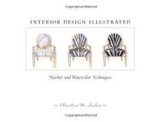 Interior Design Illustrated Read More At The Image Link