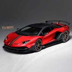 MF DesignさんはInstagramを利用しています:「Miura Jota SVR Hommage spec. • Buying/Wrapping a car? DM me for rendering enquiries • #lamborghini #aventador #aventadorsvj #svj #lambo…」 Lamborghini Aventador, Custom Lamborghini, Ferrari, Exotic Sports Cars, Cool Sports Cars, Exotic Cars, My Dream Car, Dream Cars, Supercars