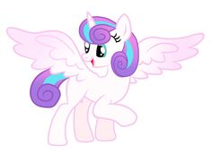 mlp baby flurry heart - Buscar con Google Bee Crafts, Sewing Crafts, Flurry Heart, My Little Pony Unicorn, Celestia And Luna, My Little Pony Wallpaper, Princess Movies, Princess Twilight Sparkle, Little Poney