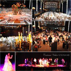 Hochzeitsfotograf Essen | Hochzeitsfotos Casino Zollverein | www.hochzeitsfotografie-duisburg.de