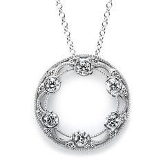 tacori BRACELETS | Tacori Jewelry is Seen On Teri Hatcher… | The Official Jones & Son ...
