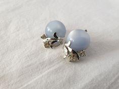 Plastic Earrings, Stud Earrings, Vintage, Collection, Jewelry, Fashion, Moda, Jewlery, Jewerly