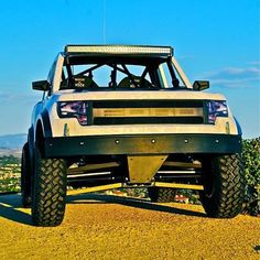 Still can't believe how amazing this came out. We have some big things plans for this baby. Just finished a successful pre-run of Baja this week. Yamaha Motocross, Rzr Turbo, Can Am Commander, Rzr 1000, Bone Stock, Polaris Rzr, Big Guns, Monster Trucks, Canning