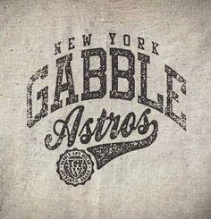 Gabble & Wolsh