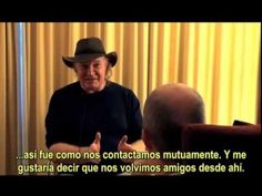 """¿Quienes Controlan El Mundo?"" Entrevista realizada por Bill Ryan - Project Avalon (2011) Parte 2/8 - YouTube"