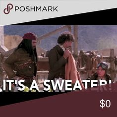 How I feel when I shop on Poshmark... Posted this just for fun. Happy Poshing everyone! Other