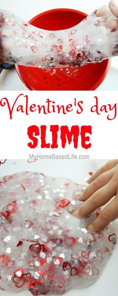 4 Easy to Make Crafts for Valentine's Day Kinder Valentines, Valentines Day Activities, Valentines Day Treats, Valentine Day Crafts, Be My Valentine, Valentines Hearts, Valentine Ideas, Holiday Crafts, Holiday Ideas
