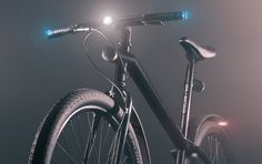 4.  CHI-BLACKLINE-The-BLACKLINE-urban-utility-bike-1160x730