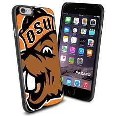 iPhone 6 Print Case Cover OSU oklahoma state university Protector Black PAZATO® PAZATO Sport http://www.amazon.com/dp/B00OCJYICQ/ref=cm_sw_r_pi_dp_e4Ptub1GKNXCM