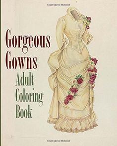 Celtic Spirit Coloring Book Knotwork Designs For Inner P Amazon Dp 1454918950 Refcm Sw R Pi X LPppybJR62GGV