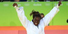 La délégation tricolore repart des Jeux Olympiques de Rio avec 42 médailles, un nouveau record (après-guerre).