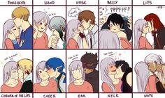 Aaaah mds olha o Armin! Diabolik Lovers, Mystic Messenger, My Candy Love, Shikamaru, Love Kiss, Couple Cartoon, Love Games, The Last Airbender, Anime Comics