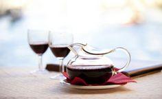 Características de los vinos italianos Chianti - IMujer
