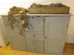 Kuvahaun tulos haulle vanhoja huonekaluja