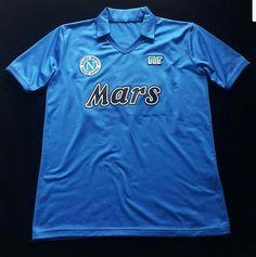 Camiseta FC Barcelona 16-17 8efc78e366b