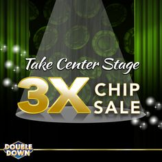 Play Free Online Casino Games for Fun Doubledown Casino Promo Codes, Games For Fun, Double Down, Video Poker, Free Slots, Online Casino Games, Spin, Spotlight, Chips