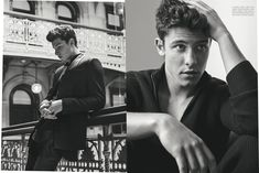 Shawn Mendes do you want to kill me with These Poses?