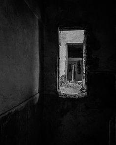 House no. 28 #6 #mobiograph #note8 #mobilelegends