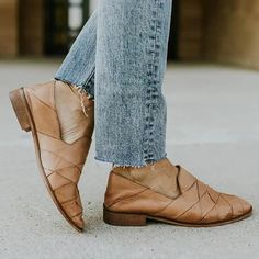 f1336739f 9 Best Me too shoes images in 2019
