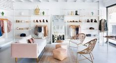 Visual Retailing — Retail Design and Visual Merchandising in the Instragram Age