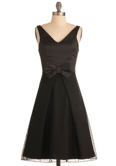 Dance Til Dawn dress $99.99