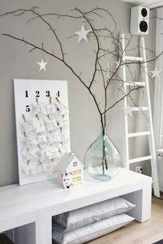 Annie Wise Interior Design: Holiday Decor: Winter 2013/2014