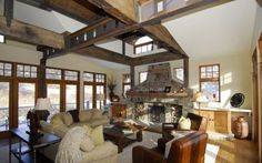 How do you decide where to stay on your vacation in Snowmass?