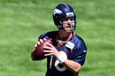 3 steps to success: Can Denver's defense support Peyton Manning?
