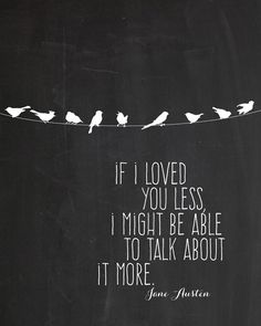 Most of us learnt everything we know about love from Jane Austen books. Here are some of the lessons Jane Austen taught us about finding the right man. Quotable Quotes, Lyric Quotes, Movie Quotes, Book Quotes, Life Quotes, Crush Quotes, Relationship Quotes, Quotes Quotes, Qoutes