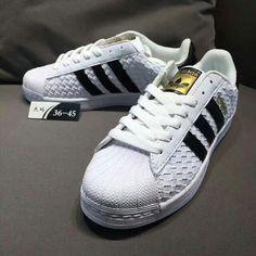 super popular 23f39 603fc Fresh Kicks, Adidas Shoes, Shoes Sneakers, Adidas Superstar, Me Gustas,  Baskets